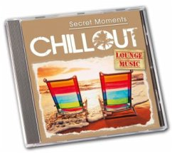 CHILLOUT - Secret Moments