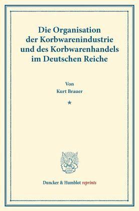 Technische Mechanik: Ein Lehrbuch der Statik und Dynamik für Maschinen