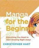 Manga for the Beginner (eBook, ePUB)