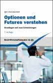Optionen und Futures verstehen (eBook, ePUB)