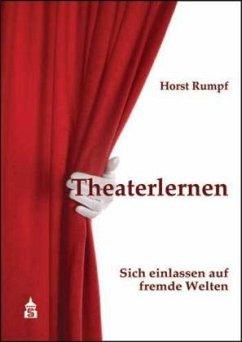 Theaterlernen