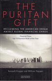 Puritan Gift, The (eBook, PDF)