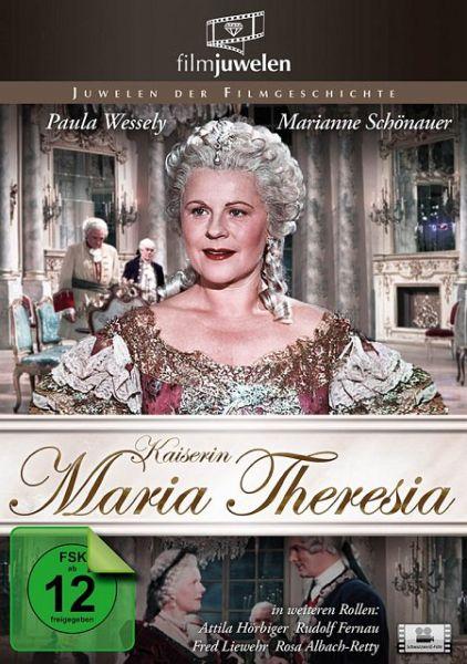 "Résultat de recherche d'images pour ""Maria Theresia / Kaiserin Maria Theresia Marianne Schönauer"""