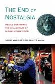 The End of Nostalgia (eBook, ePUB)