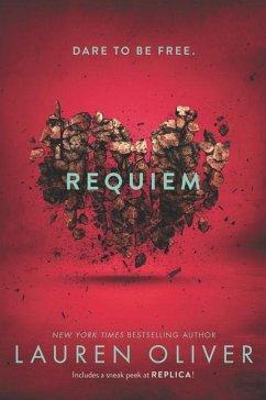 Requiem - Oliver, Lauren