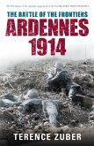 The Battle of the Frontiers: Ardennes 1914 (eBook, ePUB)