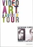 Video Art, A Guided Tour (eBook, PDF)