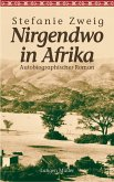 Nirgendwo in Afrika (eBook, ePUB)