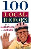 100 Local Heroes (eBook, ePUB)