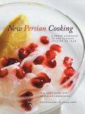 New Persian Cooking (eBook, PDF)