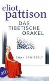 Das tibetische Orakel / Shan ermittelt Bd.3 (eBook, ePUB)