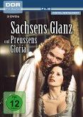 Sachsens Glanz und Preußens Gloria (3 Discs)