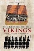 The Return of the Vikings (eBook, ePUB)