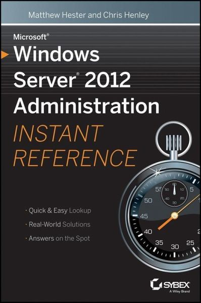 Mastering System Center 2012 R2 Configuration Manager Pdf