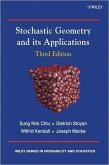 Stochastic Geometry and Its Applications (eBook, PDF)