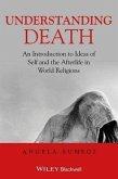 Understanding Death (eBook, ePUB)