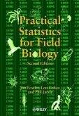 Practical Statistics for Field Biology (eBook, ePUB)