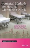 Statistical Methods for Hospital Monitoring with R (eBook, PDF)