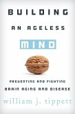 Building an Ageless Mind (eBook, ePUB)