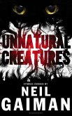 Unnatural Creatures (eBook, ePUB)