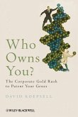 Who Owns You? (eBook, PDF)
