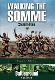 Walking the Somme - Second Edition (eBook, ePUB)