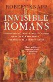 Invisible Romans (eBook, ePUB)