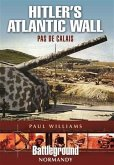 Hitler's Atlantic Wall (eBook, ePUB)