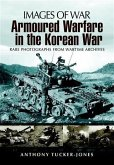 Armoured Warfare in the Korean War (eBook, ePUB)