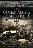 German Army at Passchendaele (eBook, ePUB)