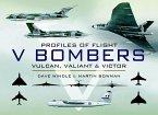 V Bombers (eBook, ePUB)