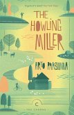 The Howling Miller (eBook, ePUB)