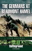 Germans at Beaumont Hamel (eBook, ePUB)