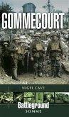 Gommecourt (eBook, ePUB)