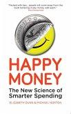 Happy Money (eBook, ePUB)
