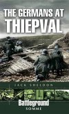 Germans at Thiepval (eBook, ePUB)