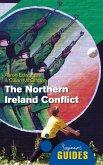 The Northern Ireland Conflict (eBook, ePUB)