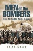 Men of the Bombers (eBook, ePUB)