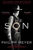 The Son (eBook, ePUB)