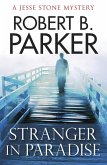 Stranger in Paradise (eBook, ePUB)