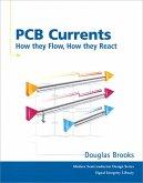 PCB Currents (eBook, PDF)