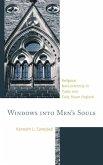 Windows into Men's Souls (eBook, ePUB)