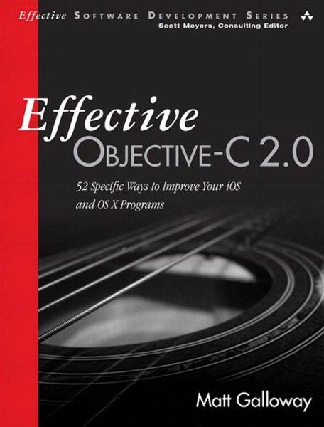 learn objective-c on the mac pdf