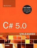 C# 5.0 Unleashed (eBook, PDF)