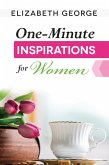 One-Minute Inspirations for Women (eBook, ePUB)
