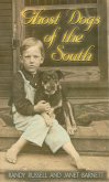 Ghost Dogs of the South (eBook, ePUB)