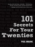 101 Secrets For Your Twenties (eBook, ePUB)