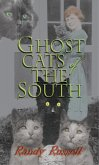 Ghost Cats of the South (eBook, ePUB)