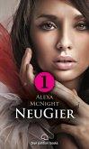 NeuGier - Teil 1 - Dein Herz will mehr ... (eBook, ePUB)