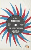 The People's Songs (eBook, ePUB)